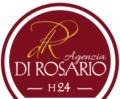 Agenzia di Rosario logo