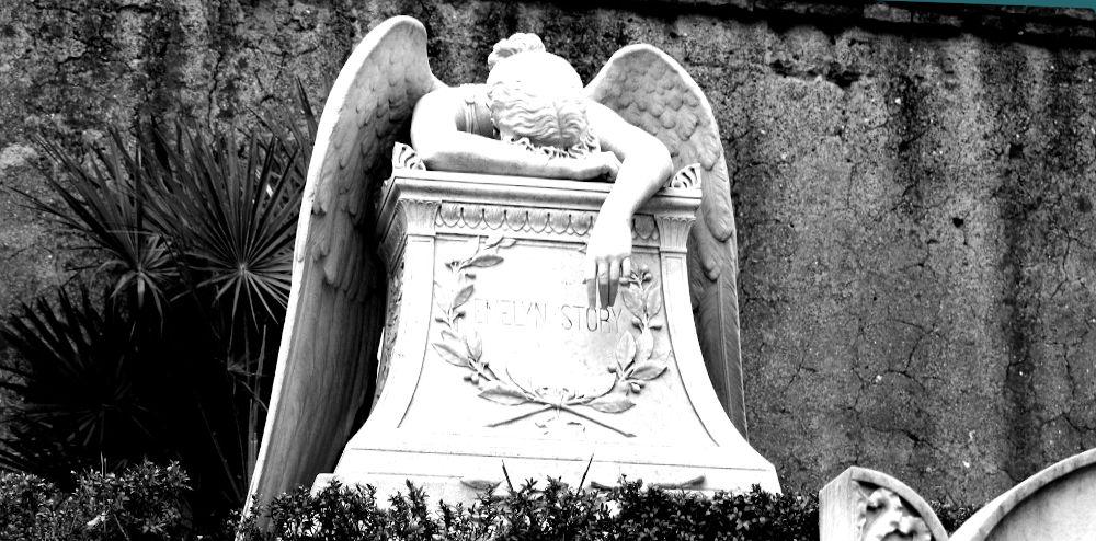 Angelo del Dolore